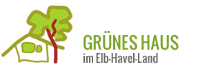 Seminarhaus & Gruppenunterkunft Grünes Haus
